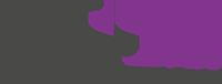 Rotulación en Valencia Dissai Rotulació Logo