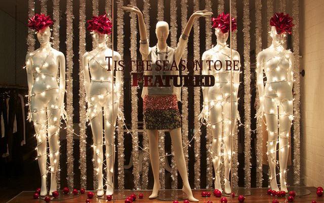 decoracion-escaparates-navidad-16