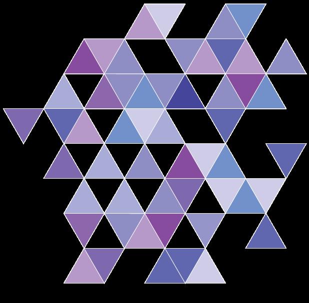 pattern dissai