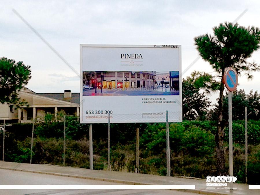 PINEDA 01
