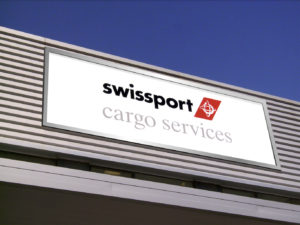 LONA-SWISSPORT1-1