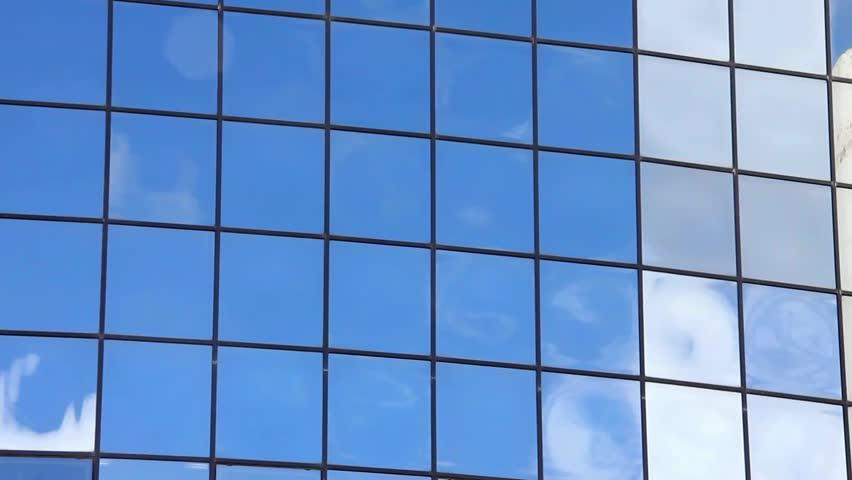 Láminas para ventanas, oficinas eficientes