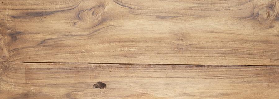 impresión directa sobre madera