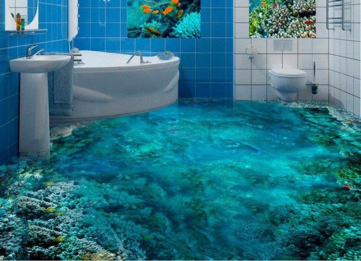 Vinilos-Baños-3D
