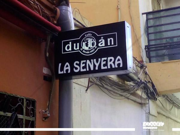 banderola-cartel-restaurante