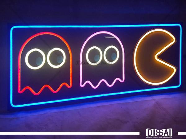 emojis e iconos